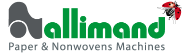 Logo-Allimand-power-of-paper-RVB-aplati
